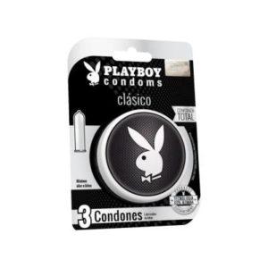 Playboy Clásico
